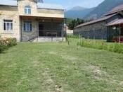 4 otaqlı ev / villa - Qax - 100 m² (3)