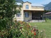 4 otaqlı ev / villa - Qax - 100 m² (4)