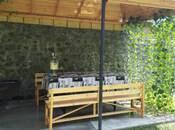 4 otaqlı ev / villa - Qax - 100 m² (5)
