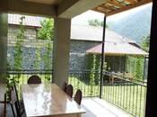 4 otaqlı ev / villa - Qax - 100 m² (9)