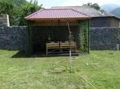 4 otaqlı ev / villa - Qax - 100 m² (8)