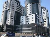 4 otaqlı ofis - Xətai r. - 214 m² (21)