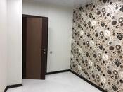 4 otaqlı ofis - Xətai r. - 214 m² (8)