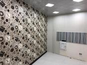 4 otaqlı ofis - Xətai r. - 214 m² (9)
