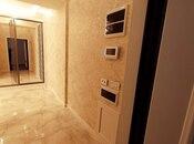 3 otaqlı yeni tikili - Nəsimi r. - 130 m² (35)
