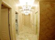 3 otaqlı yeni tikili - Nəsimi r. - 130 m² (29)