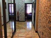 3 otaqlı yeni tikili - Memar Əcəmi m. - 131 m² (13)