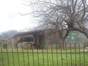 Bağ - Göygöl - 130 m² (4)