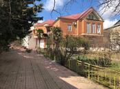 8 otaqlı ev / villa - M.Ə.Rəsulzadə q. - 500 m² (2)