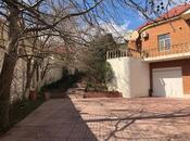 8 otaqlı ev / villa - M.Ə.Rəsulzadə q. - 500 m² (3)