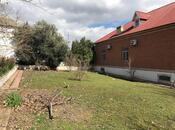 8 otaqlı ev / villa - M.Ə.Rəsulzadə q. - 500 m² (5)