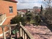 8 otaqlı ev / villa - M.Ə.Rəsulzadə q. - 500 m² (6)
