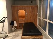 8 otaqlı ev / villa - M.Ə.Rəsulzadə q. - 500 m² (12)