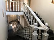 8 otaqlı ev / villa - M.Ə.Rəsulzadə q. - 500 m² (13)