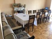 8 otaqlı ev / villa - M.Ə.Rəsulzadə q. - 500 m² (14)