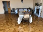 8 otaqlı ev / villa - M.Ə.Rəsulzadə q. - 500 m² (16)