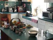 8 otaqlı ev / villa - M.Ə.Rəsulzadə q. - 500 m² (19)
