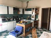 8 otaqlı ev / villa - M.Ə.Rəsulzadə q. - 500 m² (20)