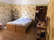 8 otaqlı ev / villa - M.Ə.Rəsulzadə q. - 500 m² (21)
