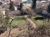 8 otaqlı ev / villa - M.Ə.Rəsulzadə q. - 500 m² (31)
