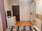 2 otaqlı yeni tikili - Abşeron r. - 65.3 m² (5)