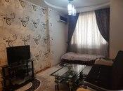 2 otaqlı yeni tikili - Abşeron r. - 65.3 m² (6)