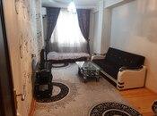 2 otaqlı yeni tikili - Abşeron r. - 65.3 m² (7)