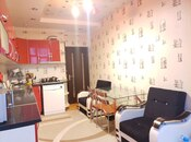 2 otaqlı yeni tikili - Abşeron r. - 65.3 m² (10)