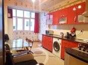 2 otaqlı yeni tikili - Abşeron r. - 65.3 m² (11)