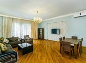 4 otaqlı yeni tikili - 28 May m. - 170 m² (6)