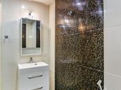 4 otaqlı yeni tikili - 28 May m. - 170 m² (14)
