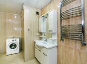 4 otaqlı yeni tikili - 28 May m. - 170 m² (23)