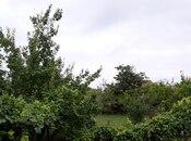 5 otaqlı ev / villa - Sabirabad - 160 m² (8)