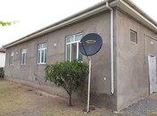 5 otaqlı ev / villa - Sabirabad - 160 m² (2)