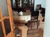 5 otaqlı ev / villa - Sabirabad - 160 m² (5)
