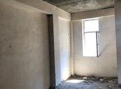 1 otaqlı yeni tikili - Bayıl q. - 48 m² (4)