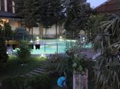 10 otaqlı ev / villa - Novxanı q. - 720 m² (20)