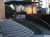 10 otaqlı ev / villa - Novxanı q. - 720 m² (22)