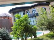 10 otaqlı ev / villa - Novxanı q. - 720 m² (3)