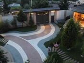 10 otaqlı ev / villa - Novxanı q. - 720 m² (21)
