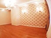 3 otaqlı yeni tikili - Nəsimi r. - 130 m² (15)