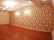 3 otaqlı yeni tikili - Nəsimi r. - 130 m² (22)