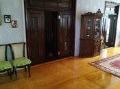 7 otaqlı ev / villa - Qax - 200 m² (4)