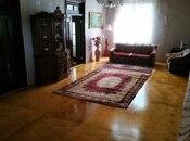 7 otaqlı ev / villa - Qax - 200 m² (11)