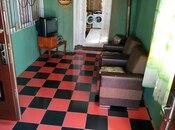 7 otaqlı ev / villa - Qax - 200 m² (12)