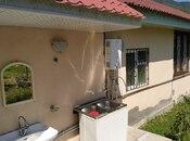 7 otaqlı ev / villa - Qax - 200 m² (2)