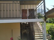7 otaqlı ev / villa - Qax - 200 m² (10)