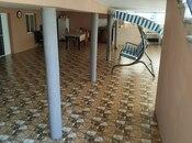 7 otaqlı ev / villa - Qax - 200 m² (9)