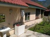 7 otaqlı ev / villa - Qax - 200 m² (8)