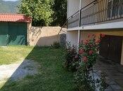 7 otaqlı ev / villa - Qax - 200 m² (3)
